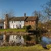 Brockhampton Estate - Herefordshire (February 2018)