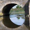 Reflective Arch