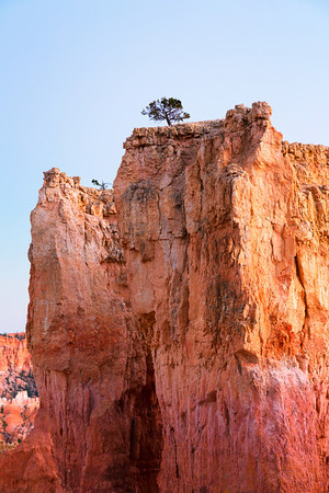 Bryce Canyon October 2013