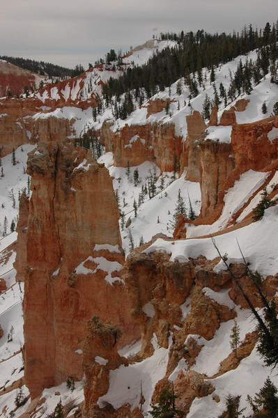 Utah-0781