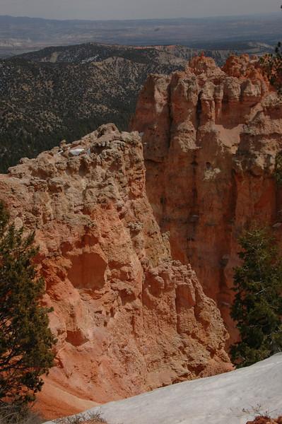 Utah-0885