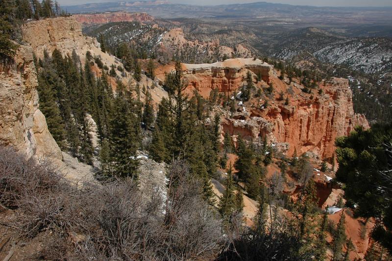 Utah-0909