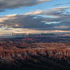 Bryce Point Pan 1