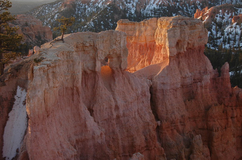 Utah-1313