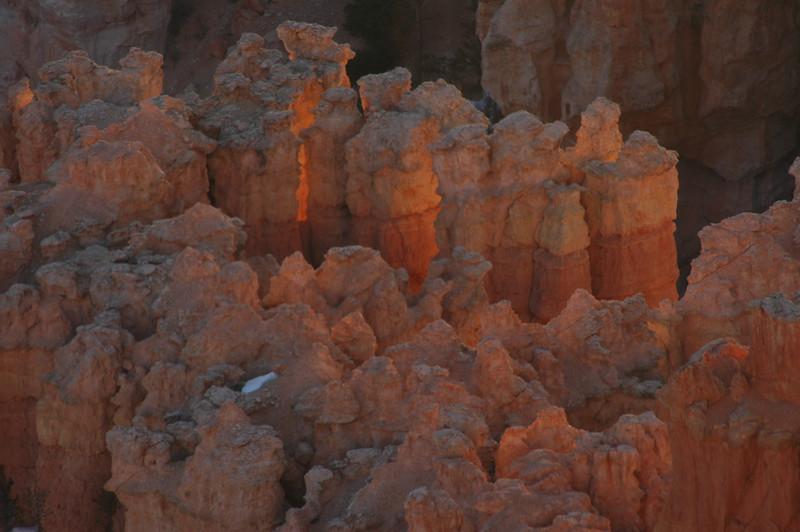 Utah-0686
