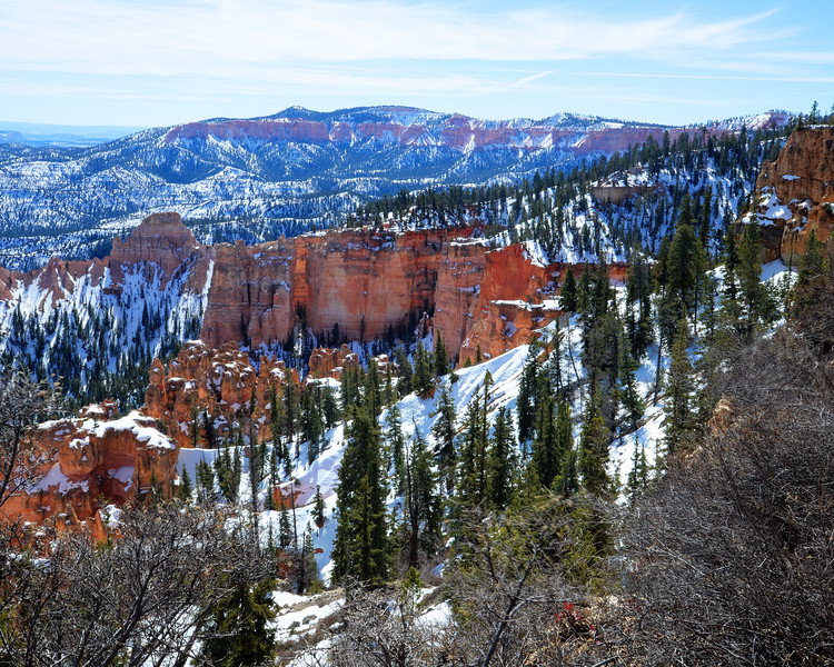 Bryce Canyon National Park (13 of 54)