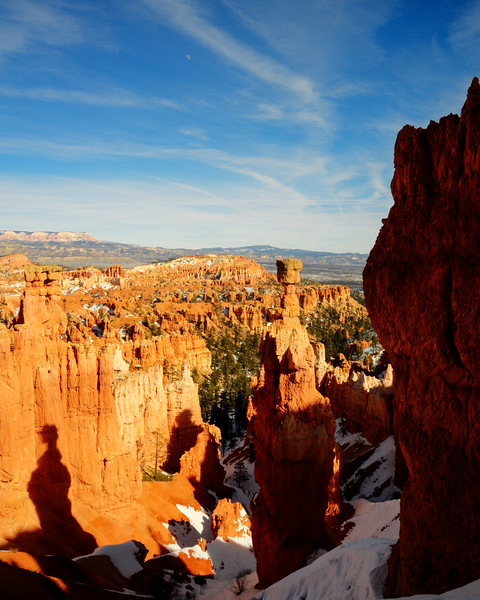 Bryce Canyon National Park (29 of 54)