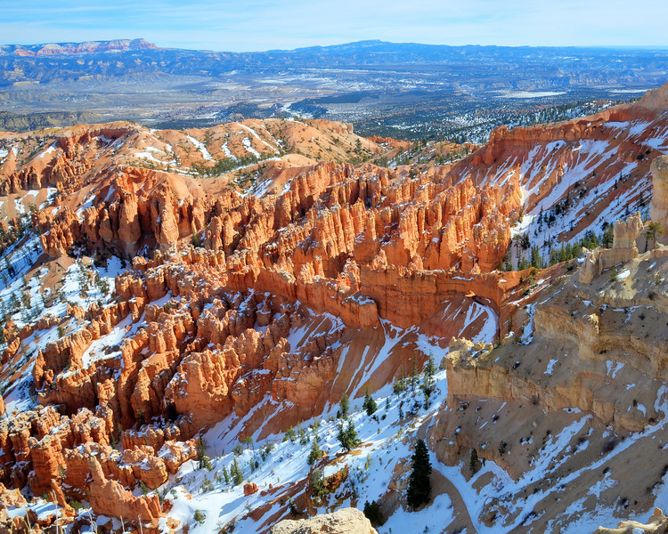 Bryce Canyon National Park (6 of 54)