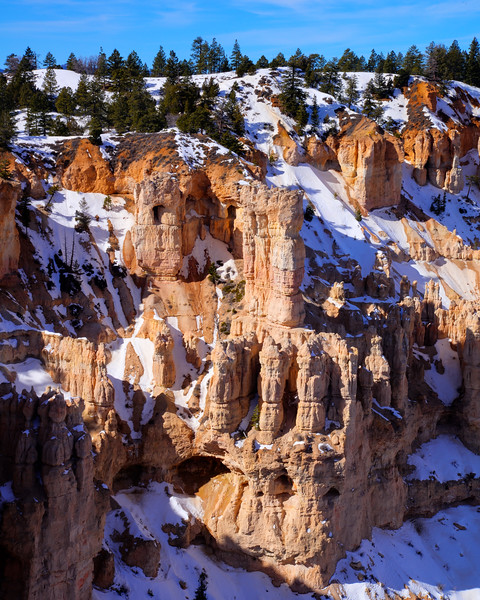 Bryce Canyon National Park (4 of 54)
