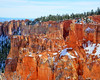 Bryce Canyon National Park (18 of 54)