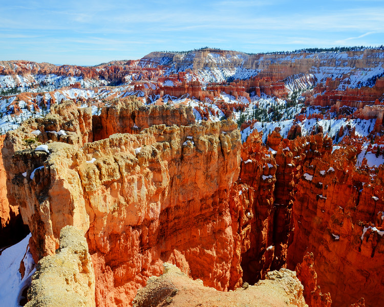 Bryce Canyon National Park (23 of 54)