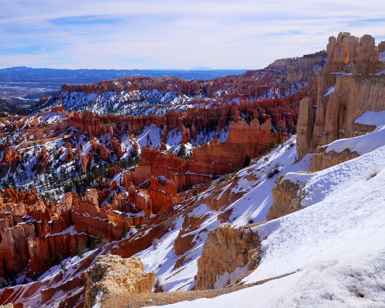Bryce Canyon National Park (1 of 54)