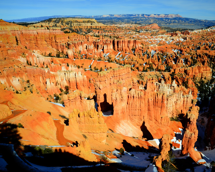 Bryce Canyon National Park (22 of 54)