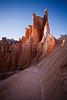 Bryce Canyon 9-5-10 8618
