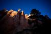 Bryce Canyon 9-5-10 8628