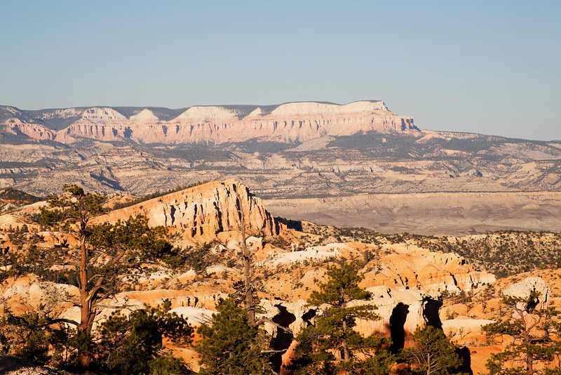Bryce Canyon4