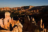 Bryce Canyon 9-5-10