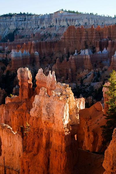 Bryce Canyon 9-5-10 8584