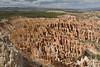 Bryce Canyon 2357