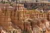 Bryce Canyon 2349