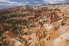 Bryce Canyon 2317