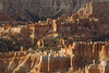 Bryce Canyon 2282-2