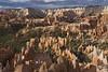 Bryce Canyon 2291