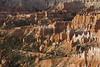 Bryce Canyon 2285