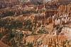 Bryce Canyon 2319