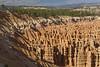 Bryce Canyon 2369a
