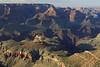 Grand Canyon 2760
