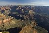 Grand Canyon 2853