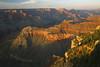 Grand Canyon 2815