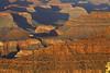 Grand Canyon 2791