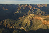 Grand Canyon 2770