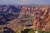 Grand Canyon 2754