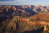 Grand Canyon 2762