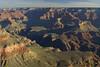 Grand Canyon 2857