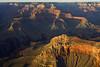 Grand Canyon 2796a