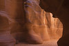 Antelope Canyon 2705