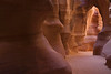 Antelope Canyon 2729A
