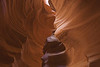 Antelope Canyon 2675