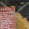 The Garlic List