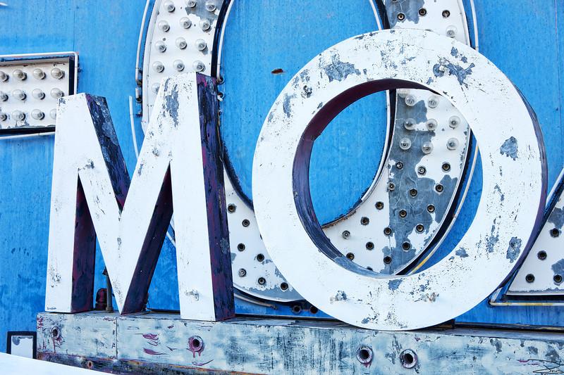 MOD 3