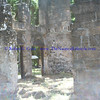 Bulow Plantation Ruins Palm Coast FL 2014