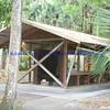 Bulow Plantation Palm Coast FL