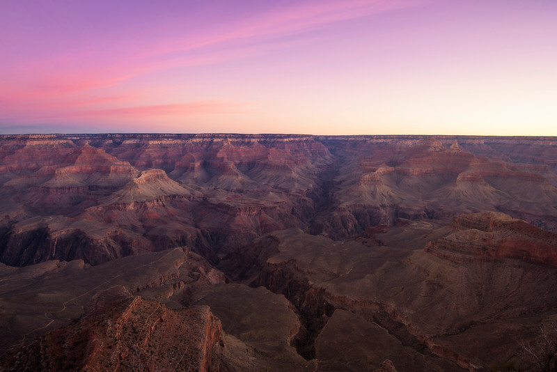 || Arizona Sunrise ||