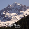 19  G Mt  Hood
