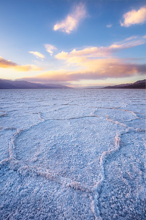 DVBadWater_Sunset