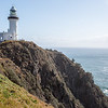 Byron Bay lighthouse, New South Wales